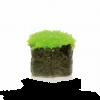 268 SUSHI JO: GREEN TOBIKO