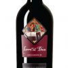 AGLIANICO DOC GRANDE 750ML